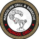 Mongol Grill