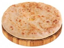 Пирог Уалибах, 500 гр.