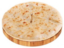 Пирог Картофджын, 500 гр.