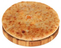Пирог Кожоджын, 900 гр.