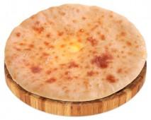 Пирог Кабушкаджын, 500 гр.
