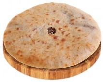 Пирог Фыджын, 500 гр.