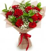 Букет ‹‹Роза для Вас ››